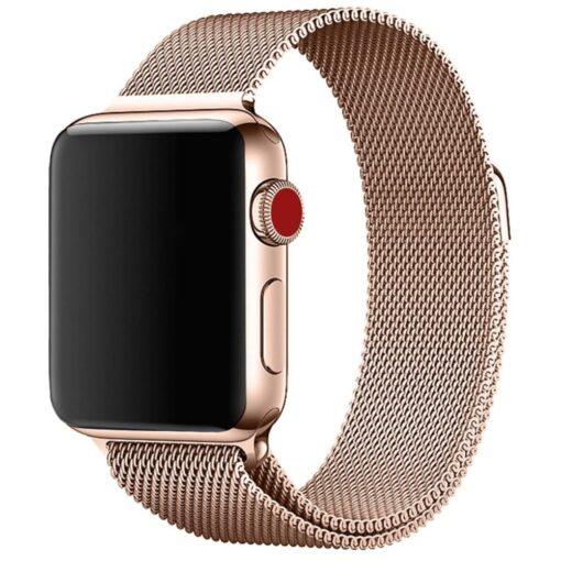 Apple Watch Rihm 841300297E 1 08 19