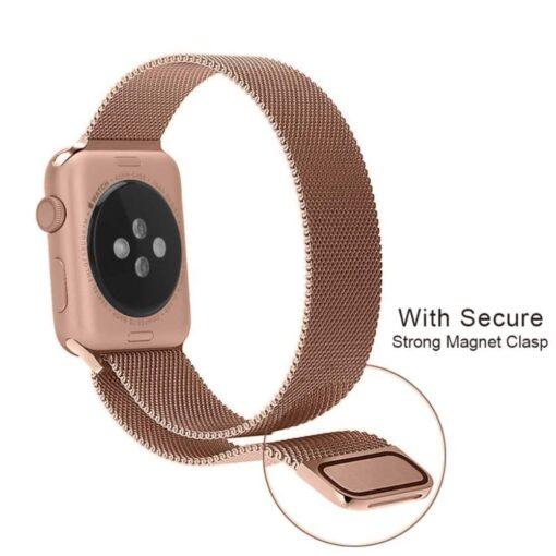 Apple Watch Rihm 841300297E 3 08 19