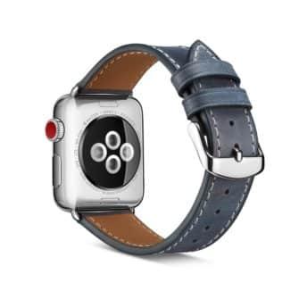 Apple Watch Rihm 841300307D 1 08 19