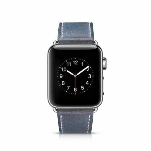 Apple Watch Rihm 841300307D 4 08 19