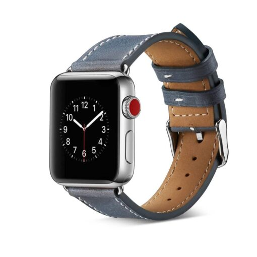 Apple Watch Rihm 841300307D 5 08 19
