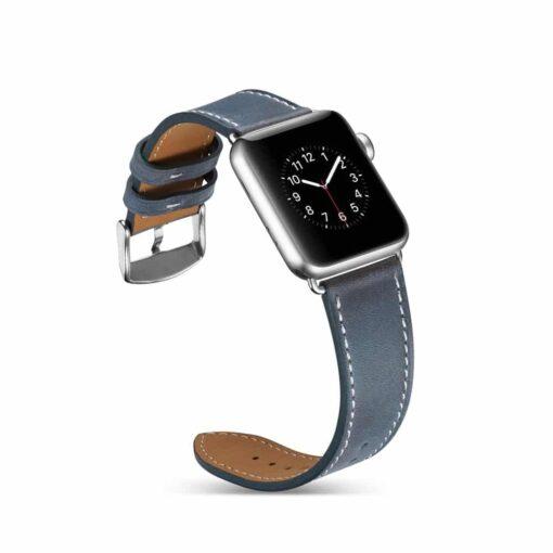 Apple Watch Rihm 841300307D 6 08 19