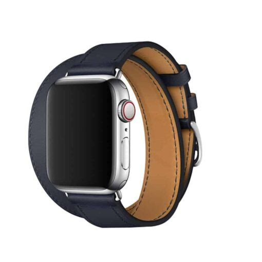 Apple Watch Rihm 841300781C 1 08 19