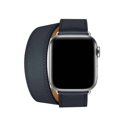 Apple Watch Rihm 841300781C 2 08 19