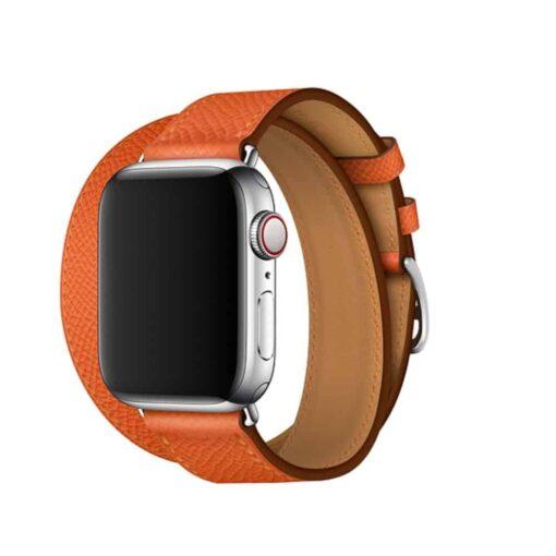 Apple Watch Rihm 841300781D 1 08 19
