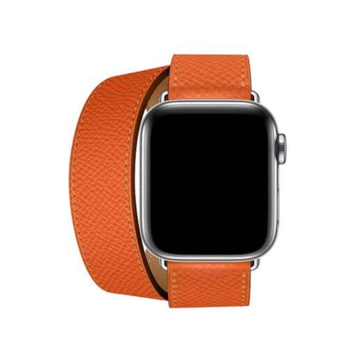 Apple Watch Rihm 841300781D 2 08 19