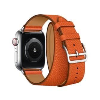 Apple Watch Rihm 841300781D 3 08 19