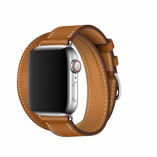 Apple Watch Rihm 841300781E 1 08 19