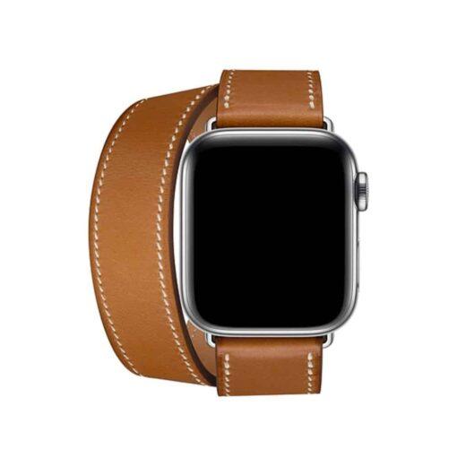 Apple Watch Rihm 841300781E 2 08 19