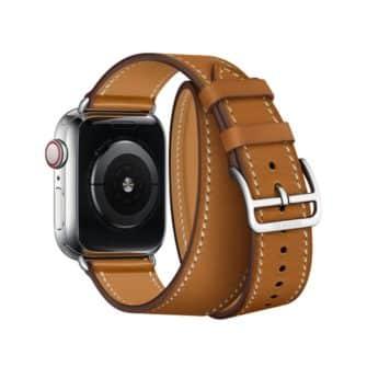 Apple Watch Rihm 841300781E 3 08 19
