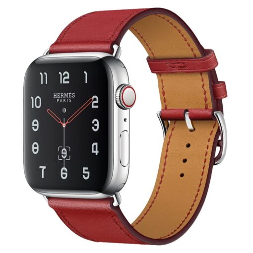 Apple Watch Rihm 841300876B 1 08 19