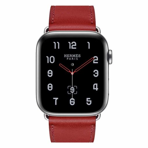 Apple Watch Rihm 841300876B 3 08 19