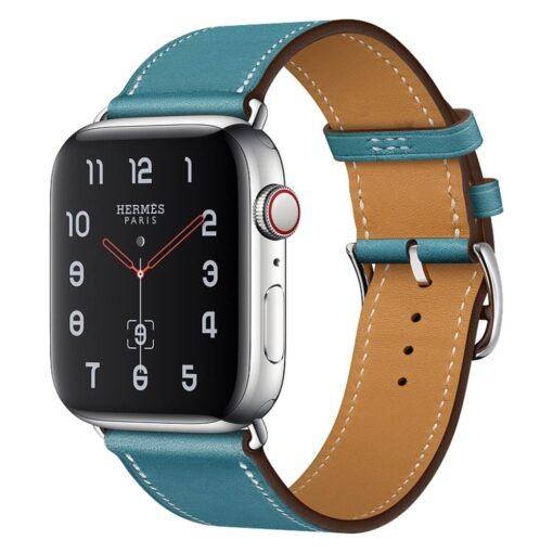 Apple Watch Rihm 841300876D 1 08 19