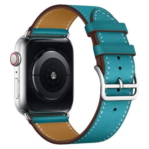 Apple Watch Rihm 841300876D 2 08 19