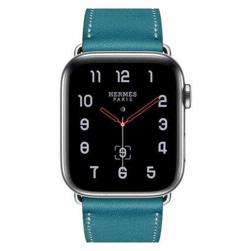 Apple Watch Rihm 841300876D 4 08 19