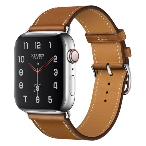 Apple Watch Rihm 841300876E 1 08 19