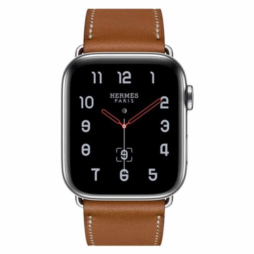 Apple Watch Rihm 841300876E 2 08 19