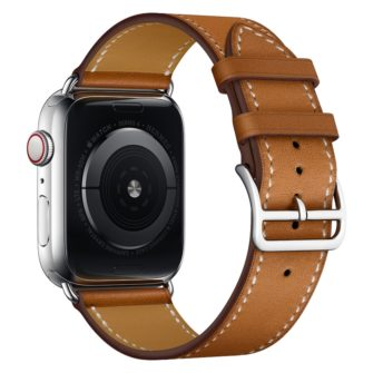 Apple Watch Rihm 841300876E 4 08 19