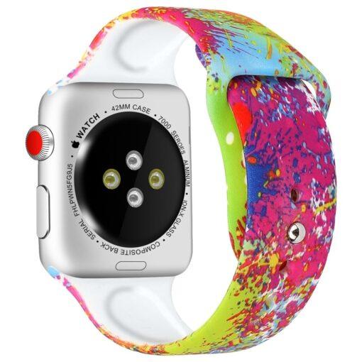 Apple Watch Rihm 841300883B 1 08 19