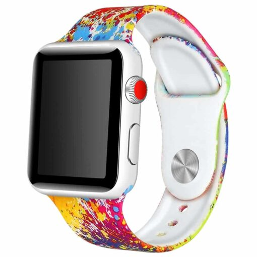 Apple Watch Rihm 841300883B 2 08 19