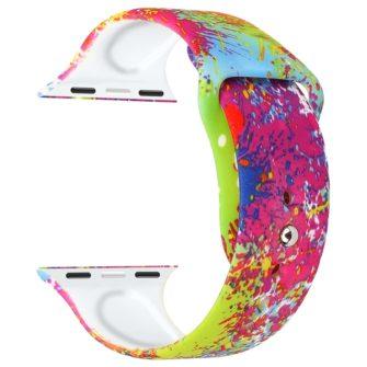 Apple Watch Rihm 841300883B 4 08 19