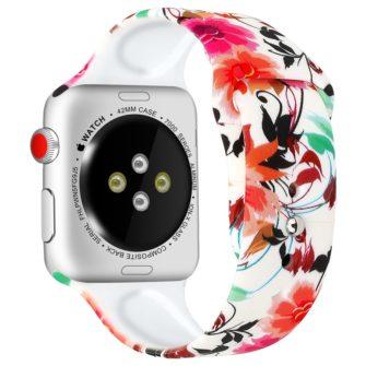 Apple Watch Rihm 841300883D 1 08 19