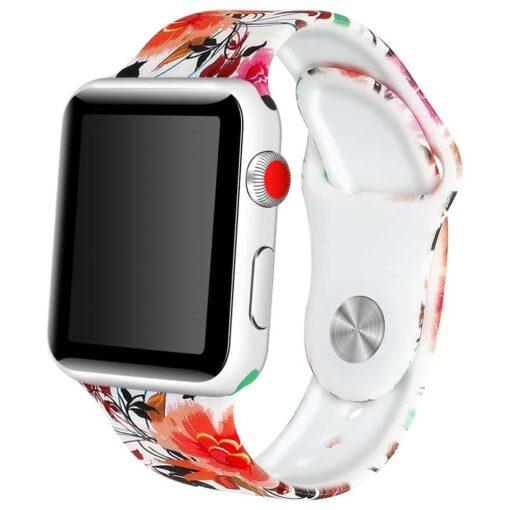 Apple Watch Rihm 841300883D 2 08 19