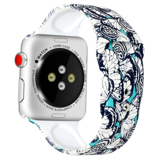 Apple Watch Rihm 841300883E 1 08 19