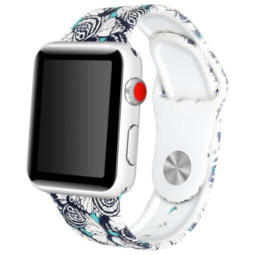 Apple Watch Rihm 841300883E 2 08 19