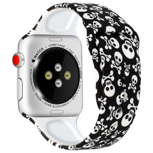 Apple Watch Rihm 841300883F 1 08 19