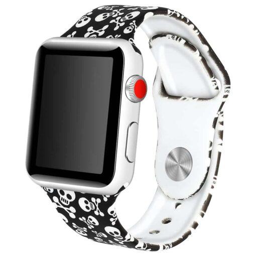 Apple Watch Rihm 841300883F 2 08 19