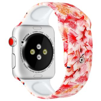 Apple Watch Rihm 841300883H 1 08 19