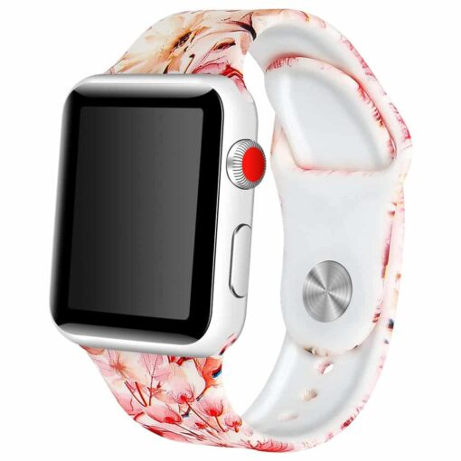 Apple Watch Rihm 841300883H 2 08 19