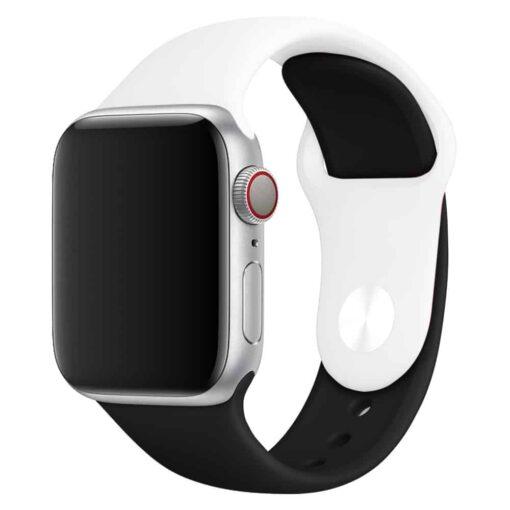 Apple Watch Rihm 841300914B 1 08 19