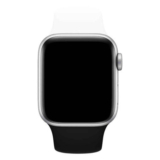 Apple Watch Rihm 841300914B 3 08 19