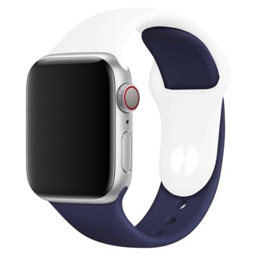 Apple Watch Rihm 841300914D 1 08 19