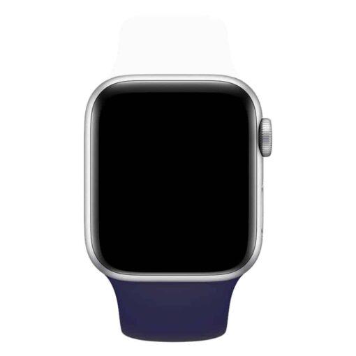 Apple Watch Rihm 841300914D 3 08 19