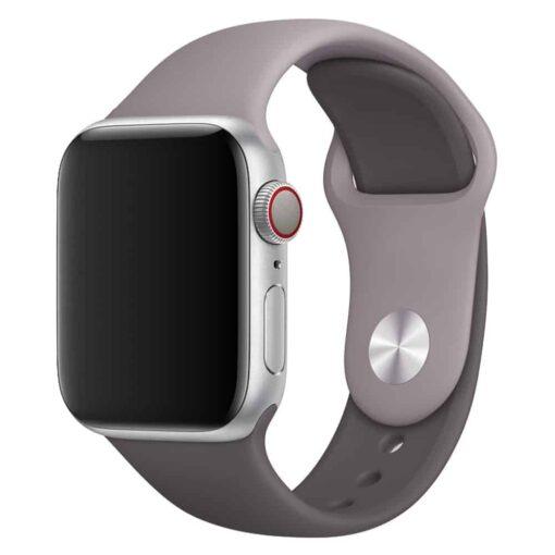 Apple Watch Rihm 841300914G 1 08 19