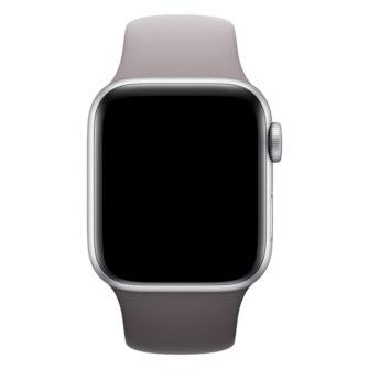 Apple Watch Rihm 841300914G 3 08 19