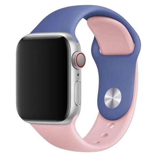 Apple Watch Rihm 841300914H 1 08 19