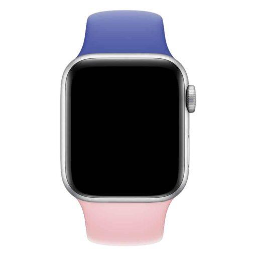 Apple Watch Rihm 841300914H 3 08 19