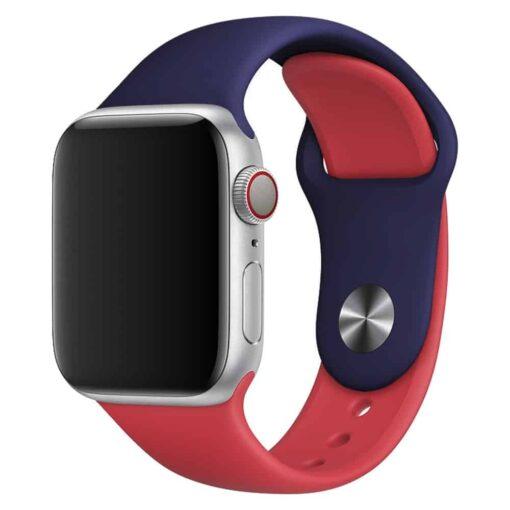 Apple Watch Rihm 841300914I 1 08 19