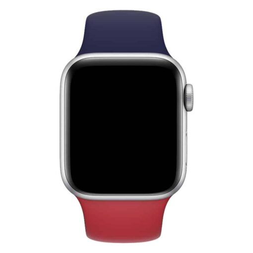 Apple Watch Rihm 841300914I 3 08 19