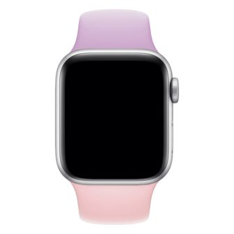 Apple Watch Rihm 841300914J 3 08 19