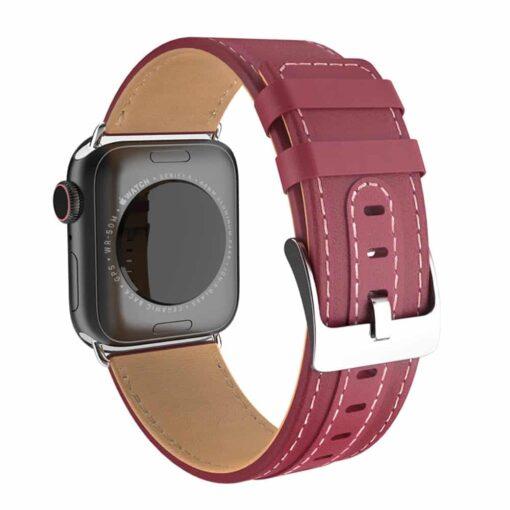 Apple Watch Rihm 841300924C 1 08 19