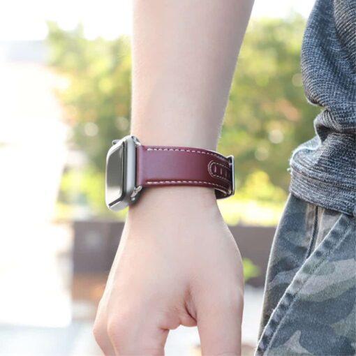 Apple Watch Rihm 841300924C 2 08 19