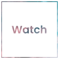 Apple Watch rihmad, kaitseklaasid ja tarvikud