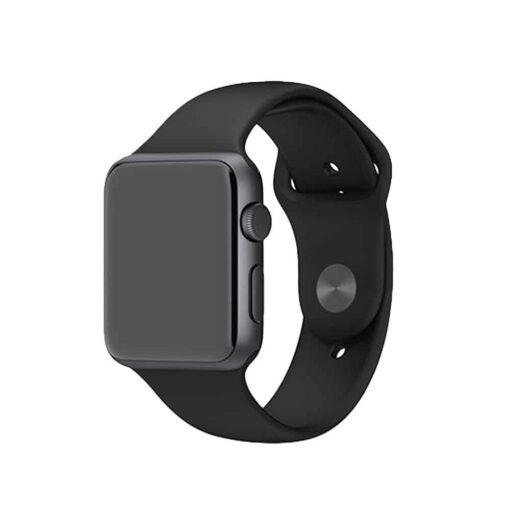 Apple Watch rihm 10990075A 2 08 19