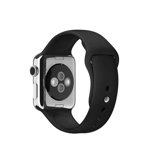 Apple Watch rihm 10990075A 3 08 19