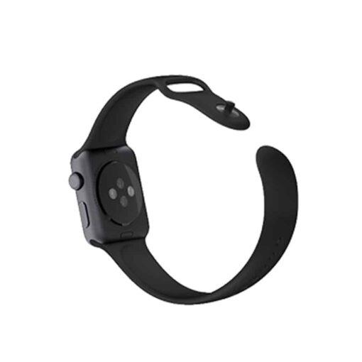Apple Watch rihm 10990075A 4 08 19